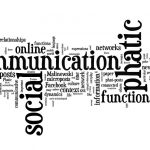 Phatic Communication, or why the little things in social media really matter