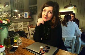 Danica Radovanović